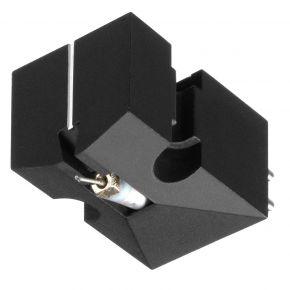 Denon DL-103 MC Moving Coil Phono Cartridge