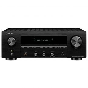 Denon DRA-800H Stereo Hi-Fi Network Receiver