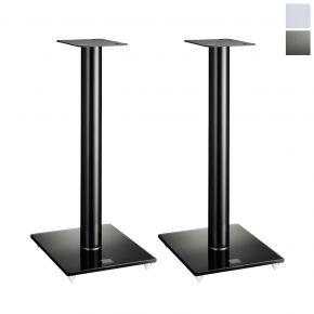 DALI Connect E600 Speaker Stands Pair