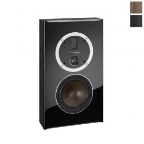 "DALI Opticon LCR 6.5"" On-Wall Speaker"