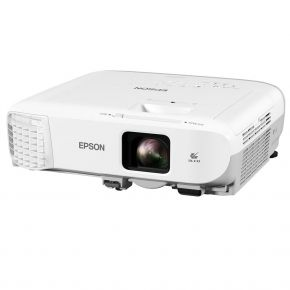 Epson EB-970 Corporate Multimedia Projector