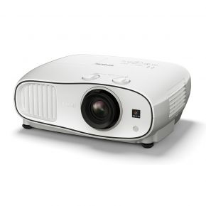 Epson EH-TW6700 1080p 3D Home Theatre Projector EHTW6700