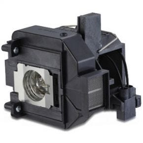 Epson ELPLP69 Replacement Lamp for TW8000, 8100, 9000, 9100, 9200 Projectors