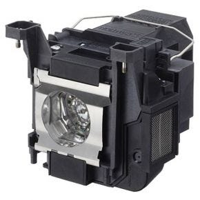 Epson ELPLP89 Replacement Lamp for TW9300, TW9400, TW8300, TW8400 Projectors