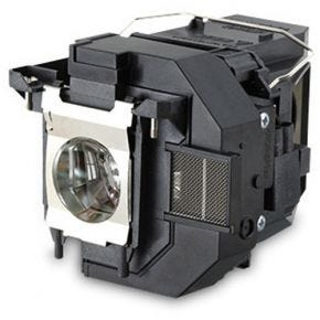 Epson ELPLP97 Replacement Lamp for EB-W06, EB-FH06, EB-E10, EB-X51 Projectors