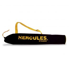 Hercules Carry Bag Suitable For Some Guitar Stands GSB001
