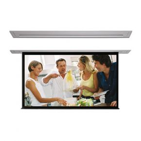 Hills Hideaway Box suits Grandview Smart-Screen 85H 92H