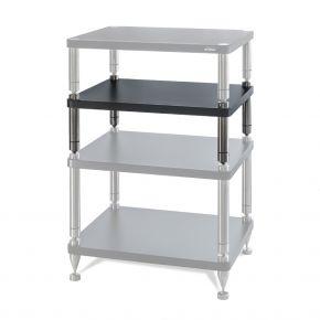 Extra Shelf Kit for Solidsteel Hyperspike HY Racks