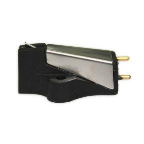 Rega Bias 78 (MM) Mono 78 RPM Turntable Cartridge Bias78