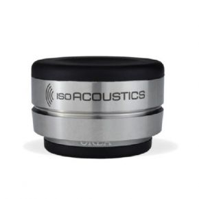 IsoAcoustics Orea Graphite Component Isolator 1.8kg