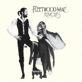 Fleetwood Mac - Rumours 180g LP
