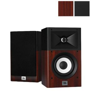 JBL Stage A120  - get 20% off with trade in