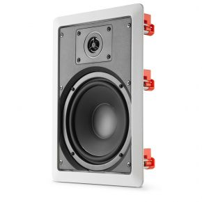 "JBL C-6IW 2-way 6.5"" In-Wall Speaker"