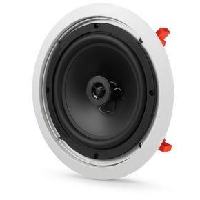 """JBL C-8IC 2-way 8"""" In-Ceiling Speaker"""