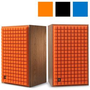 JBL L100 Classic Speakers