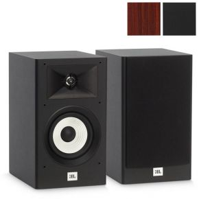 JBL Stage A130  - get 20% off with trade in
