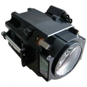 JVC BHL-5006-S Lamp for DLA-HD2, DLA-HX1 Projectors