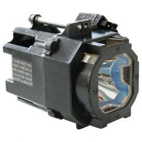 JVC BHL-5008-S Lamp for DLA-HD10/HD11/HD12 Projectors