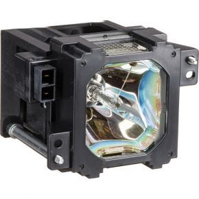JVC BHL-5009-S Lamp for DLA-HD1, DLA-HD100 Projectors