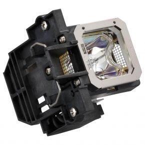 JVC PK-L2312UG Lamp for DLA-X95, DLA-X75, DLA-X900R Projectors