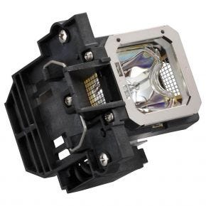 JVC PK-L2210UE Lamp for DLA-X9/X7/X3, DLA-F110 Projectors