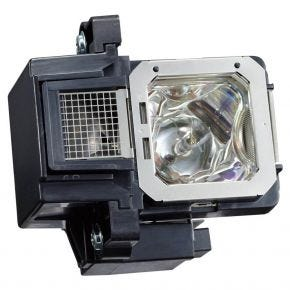 JVC PK-L2417UW Lamp for LX-UH1B Projector