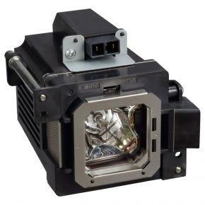JVC PK-L2618UW Lamp for DLA-N5, DLA-N7, DLA-NX9 Projectors