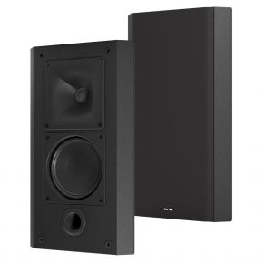 Krix Hyperphonix 45 Series SX Pair Loudspeakers
