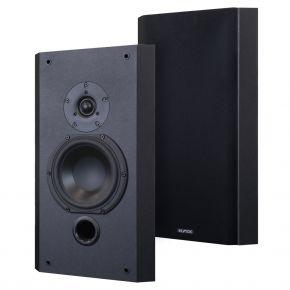Krix Phonix 45 Series SX Pair Surround Loudspeakers
