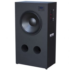 Krix Cyclonix Active Series SX Subwoofer