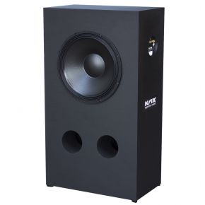Krix Cyclonix Series SX Subwoofer