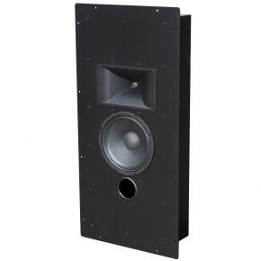 Krix Dramatix Series SX In-Wall Speaker