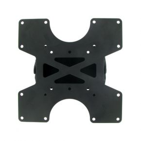 17-31in LCD tilt wall mount BLACK LCD113.bk