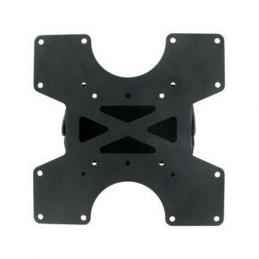 17-31in LCD tilt wall mount BLACK LCD113.bk