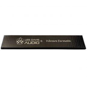 Les Davis Audio Vibrare Fermata Vibration Damping for Power Board