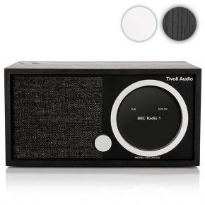 Tivoli Model One Digital+ Radio