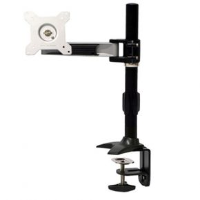 Monitor Desk Mount with Arm for LCD MC110