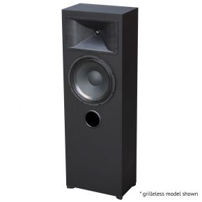 Krix Megaphonix In-Room Single Speaker with Grille