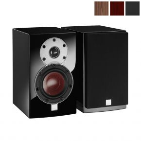 DALI Menuet 4.5 Micro Monitor Speakers Pair