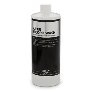 MoFi Super Record Wash 946ml Record Cleaning Fluid MFSLZSRW
