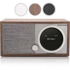 Tivoli Model One Digital FM/AM/DAB+ Radio