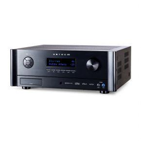 Anthem MRX-1120 11.2 Channel AV Receiver
