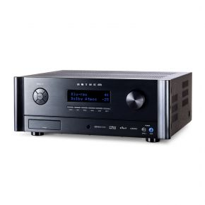 Anthem MRX-720 11.2 Channel AV Receiver