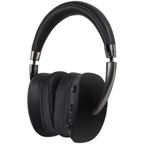 NAD HP 70 On-Ear Noise Cancelling Wireless Headphones