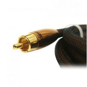 Neotech Origin Coax Digital Audio / Video Cable ORI750