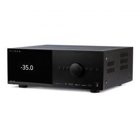 Anthem MRX-1140 15.2ch AV Receiver
