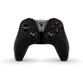 nVidia Shield TV Gaming Controller