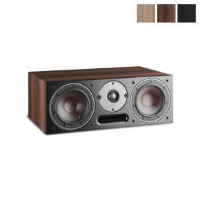 "DALI Oberon Vokal Dual 5.25"" Centre Speaker"