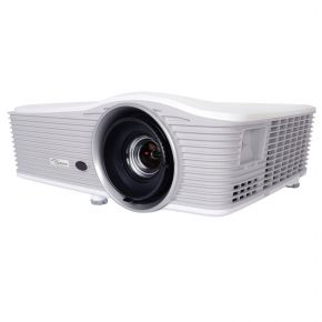 Optoma EH515T 1080p Large Venue Projector