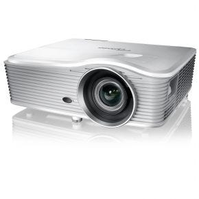 Optoma EH515TST 1080p Large Venue Projector